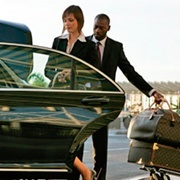 Finest Airport Transfers