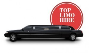 Limousine Hire London